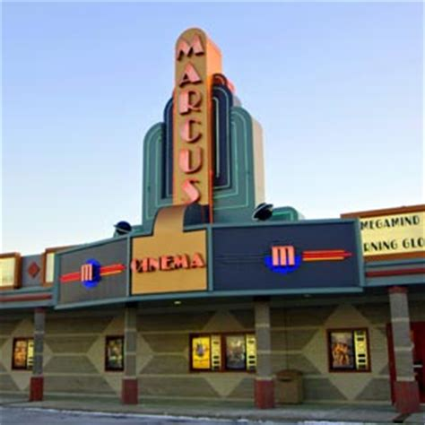 hollywood boulevard appleton wi movie theaters appleton wi 54914 biothsong