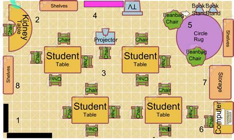 msl senior methods 2012 2013 my classroom floorplan msl senior methods 2012 2013 annotated classroom map hk