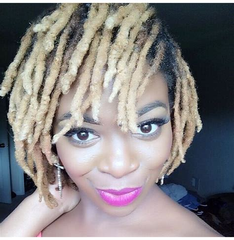 dreadlock extensions houston 347 best images about loc d in love on pinterest dreads
