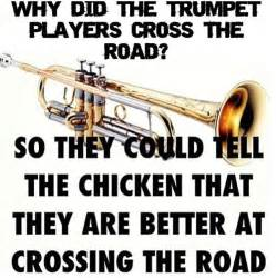 Trumpet Player Memes - 17 best images about band memes on pinterest flute