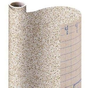 contact paper contact paper deals on 1001 blocks