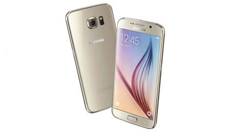 Murah Limited Antigores Samsung Galaxy Note 5 N9208 Clear Gloss samsung galaxy note 5 dual sim galaxy s6 galaxy s5 duos price slashed on ebay