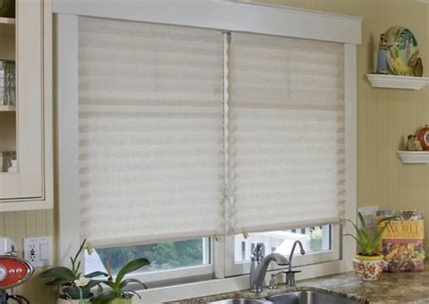 inexpensive window coverings pin by julie maricle on products i