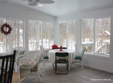 sunroom table and chairs sunroom table 12 10 hooked on houses