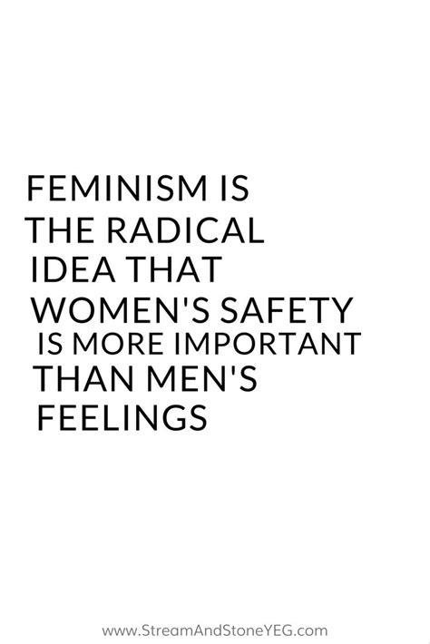 feminism quotes best 25 feminist quotes ideas on feminism
