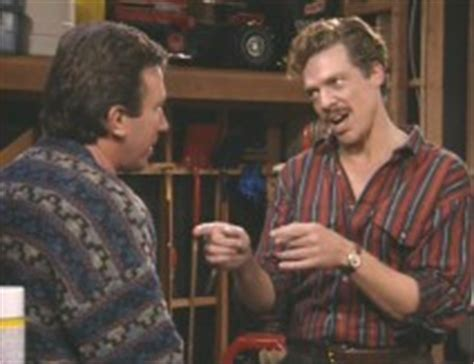 quot home improvement quot 1991 for whom the belch tolls 1 14