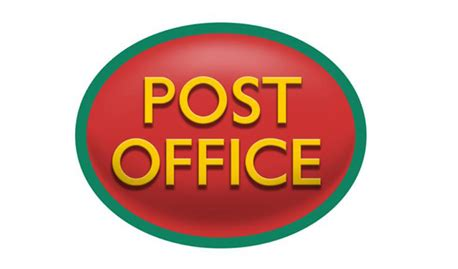 Can I Mail At The Post Office by Can You Send Cremation Ashes In The Post Scattering Ashes