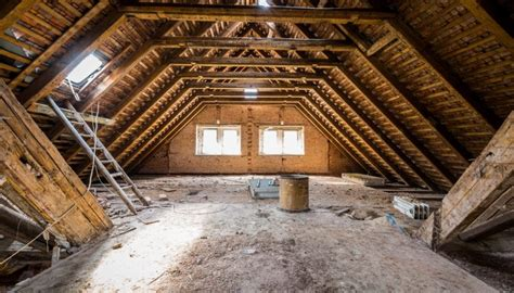ridge vent vs attic fan ridge vent vs attic fan need both the pit