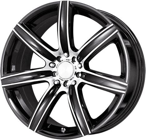 mb wheels alpina wheels tire reviews