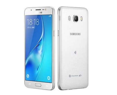 Review Hp Samsung J5 samsung galaxy j5 2016 and galaxy j7 2016 with