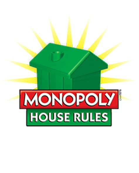 monopoly house rules 15 monopoly car icon images monopoly game piece car monopoly shoe piece and