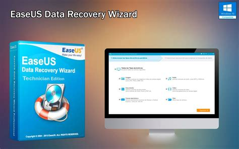 android data recovery app easeus data recovery wizard free 11 5 no more formalities apps400