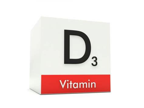 tanning beds vitamin d what s best for vitamin d sunshine tanning bed or