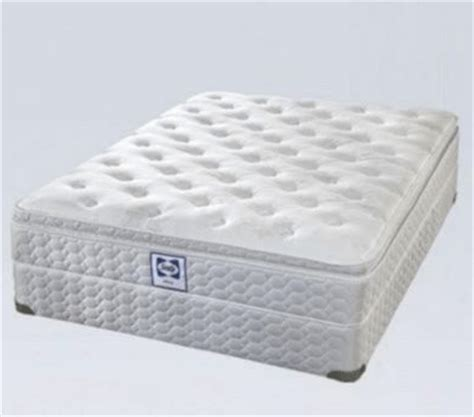 Sears Mattress Sets by Sears Canada Sale Sleep Sets And Mattresses