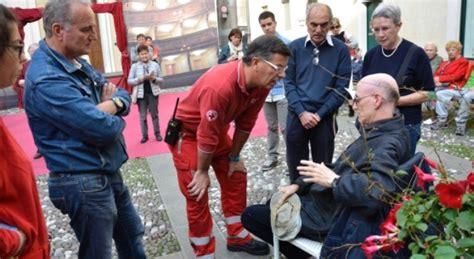 ministro degli interni italia aggressione alle sentinelle in piedi esposto al ministro