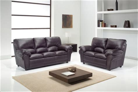 The Best Leather Sofas Designersofas4u Blog The Best Leather Sofas