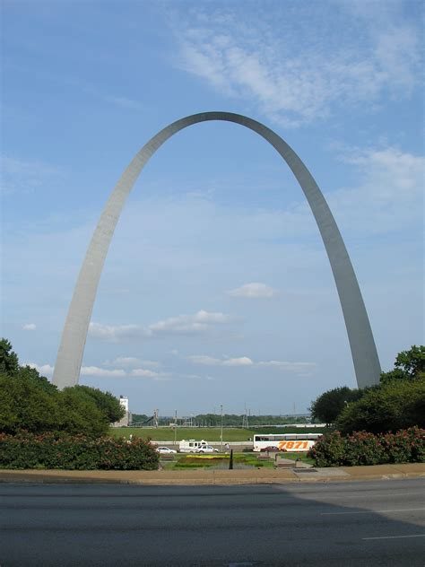 gateway arch file gateway arch jpg wikipedia the free encyclopedia