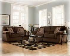 1000 images about brown furniture living room on brown brown