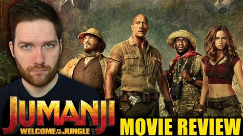 download film jumanji ganool jumanji welcome to the jungle movie review download