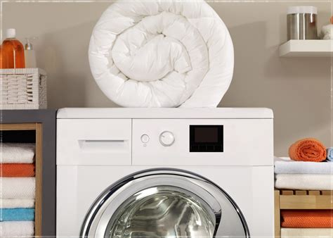 washing down comforters the ultimate guide to washing a down comforter comforter