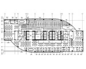 High Rise Floor Plan Pin High Rise Building Floor Plans On Pinterest