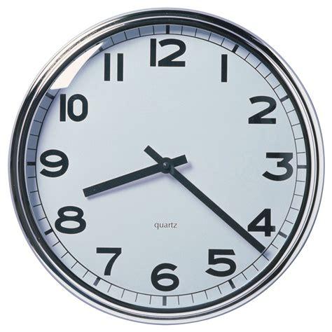 wall clocks clocks digital clocks analog clocks ikea