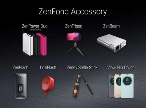 Vr Asus Zenfone 2 asus plans midyear zenfone 3 launch vr and ar planned accessories leaked android community