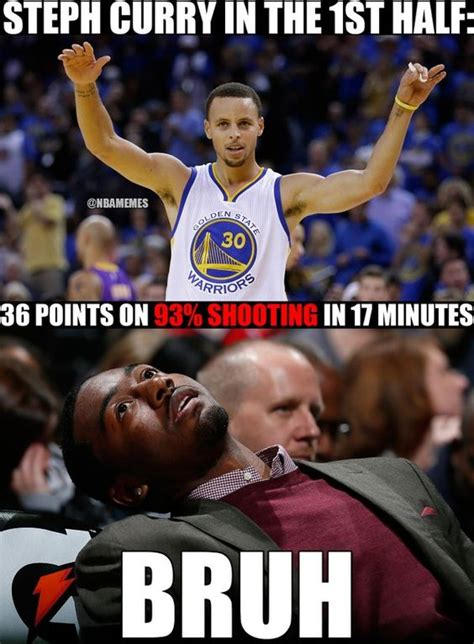 Stephen Curry Memes - john wall stephen curry and curries on pinterest