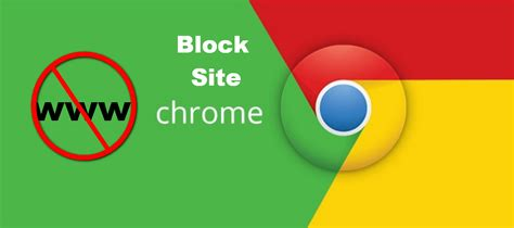 block websites on android chrome block websites on android chrome 28 images block website on chrome hack world access