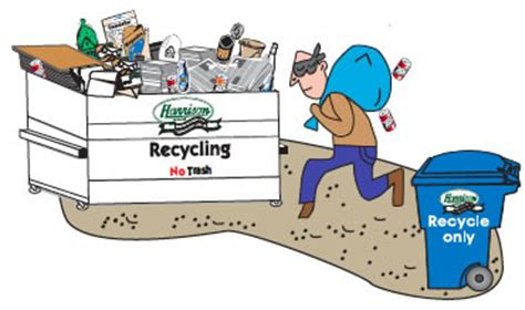dumpster diving faq ran prieur ej harrison newsletter