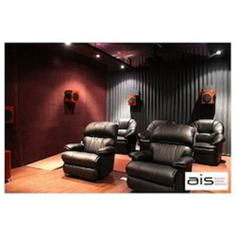 acoustic home theater suppliers manufacturers  india