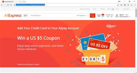 aliexpress verification vulnerability in aliexpress shopping portal born s tech