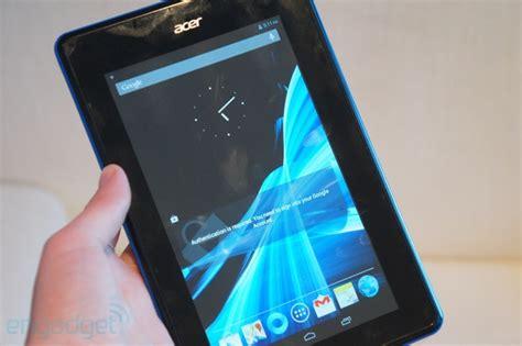 Tablet Kurang Dari 1 Juta tablet hebat dari acer ini hanya 1 4 juta an