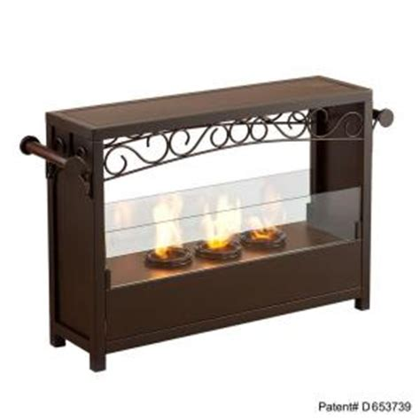 Gel Outdoor Fireplace by 301 Moved Permanently