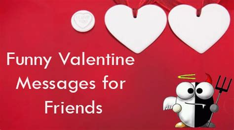 valentines day wishes for singles messages for friends valentines day text