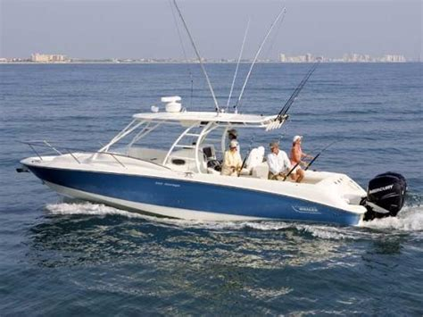 cuddy cabin offshore boats 320 outrage cuddy cabin offshore fishing boat charter