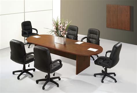 Big Meeting Table Chandan S Interior S
