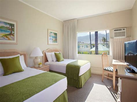 best time to book hotel rooms hotel rooms suites hotel
