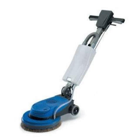 nacecare 13 inch compact floor cleaning machine