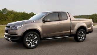 2016 chevy avalanche price 2016 2017 car models