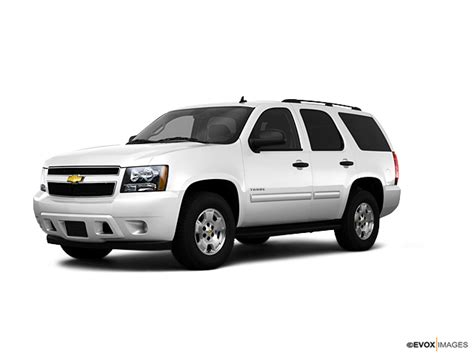 covert bastrop used find used chevrolet tahoe vehicles at covert chevrolet