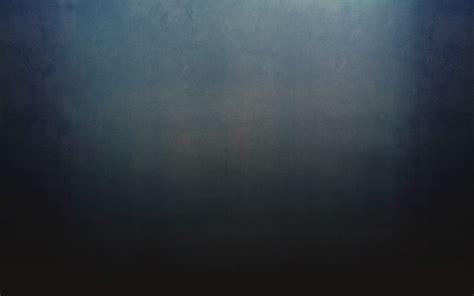texture for logo background texture surface dark renegade tribune