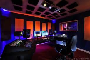 Recording Studios The Beat Suite Recording Studio Newcastle Beatsuite