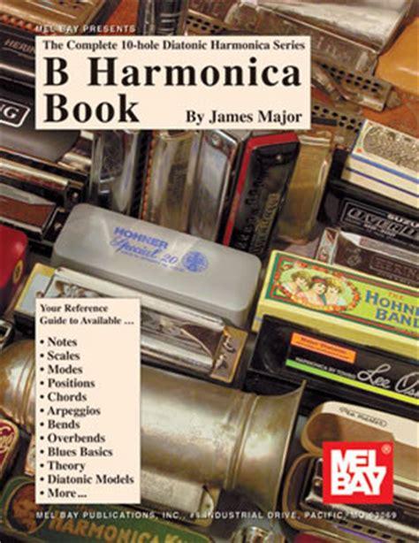 Rugged Cross Harmonica Tabs by Harmonica 187 Harmonica Tabs Rugged Cross Sheets