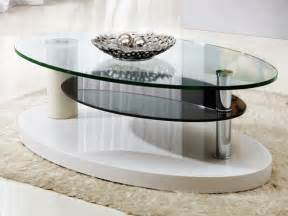 contemporary glass top coffee table coffee table best modern glass coffee table designs for