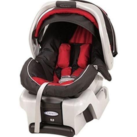 graco black infant car seat graco snugride infant car seat in lotus black