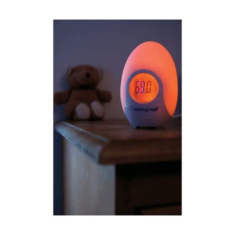 eggs at room temperature safe best baby gadgets for baby s comfort safety and development