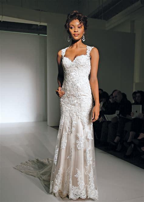 maggie sottero wedding dresses ct cheap wedding dresses