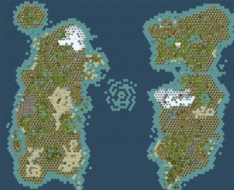 america map civ 5 conquer world of warcraft with tanks and spearmen kotaku