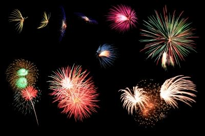 imagenes sin frases para año nuevo incre 237 bles frases de buenos deseos para el a 241 o nuevo